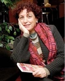 Un vibrant hommage rendu à Rita El Khayat