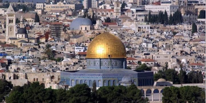 Le Maroc réitère son engagement en faveur d'Al Qods