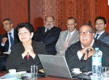 Akhchichen et Laabida aux abonnés absents : Le ministre et la secrétaire d'Etat font faux bond aux syndicats de l'enseignement