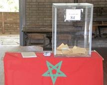 Observation des élections : Les ONG menacent de saisir la Cour constitutionnelle