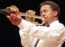 La fête du jazz se poursuit à Tanger : Roy Hargrove Quintet sur scène ce soir