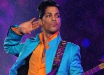 L'autobiographie inachevée de Prince sortira en octobre