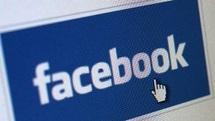 «Anonymous» devrait «assassiner» le réseau social le 5 novembre : Des hackers menacent Facebook