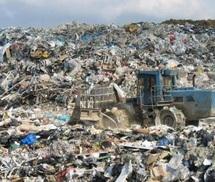 Malgré la mise en service de nouveaux systèmes et méthodes de collecte des déchets : La gestion déléguée mise à l'index