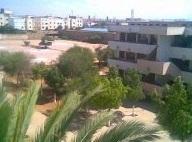 Lycée qualifiant Ibn Mandour à Sidi Bernoussi  : Une rentrée scolaire au goût amer