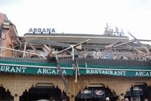 Après deux reports : Reprise du procès des suspects de l'attentat de Marrakech