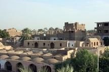 L'œuvre de l'un des plus grands architectes du monde arabe dépoussiérée : Hassan Fathy sort de l'oubli