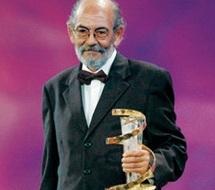 Mohamed Majd : «Il est grand temps de former des scénaristes»