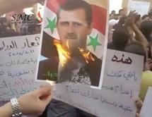L'UE décide de nouvelles sanctions contre la Syrie