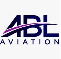 ABL Aviation annonce le démarrage effectif de ses activités à Casablanca