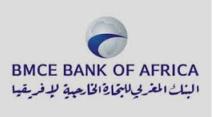"""BMCE BOA, première banque au Maroc à soutenir les """"Responsible Banking Principles"""" de UNEP-FI"""