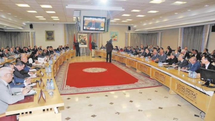 Branle-bas de combat au ministère de l'Intérieur à l'approche du Ramadan
