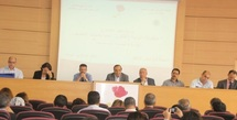 La commission du programme électoral de l'USFP organise un atelier à Rabat :  Quelles réformes pour quel enseignement ?