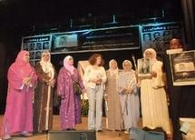 Campagne nationale pour la restitution des dépouilles des victimes : Pour que le deuil se fasse sur les années de plomb