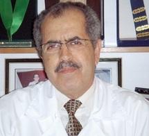 Le professeur Abdeslam El Khamlichi, président honoraire de la Fédération mondiale des sociétés de neurochirurgie : La médecine marocaine à l'honneur