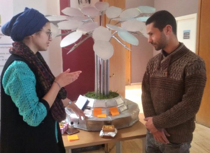 Trois start-up écologiques qui vous changeront la vie
