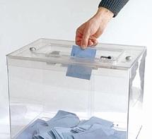 Projet de loi organique de la Chambre des représentants : Le découpage électoral doit être au diapason des aspirations