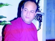 """Saïd El Imam, compositeur et préparateur d'émissions télé : """"L'audiovisuel a fait de grands progrès, mais des réformes urgentes devront être initiées"""""""