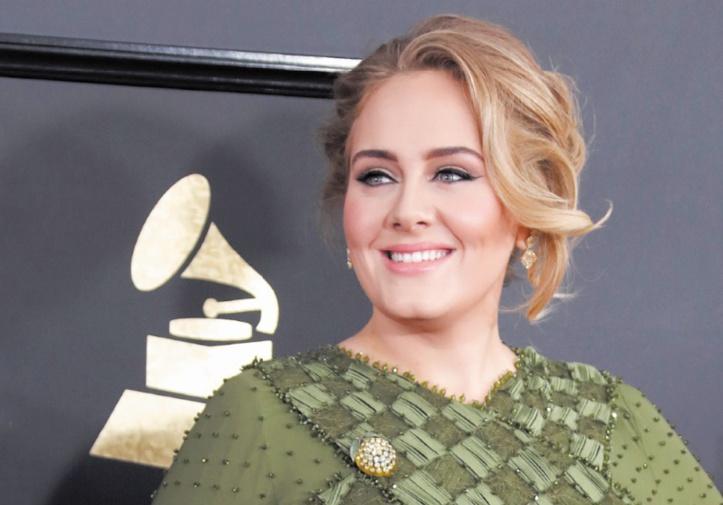 Le divorce pourrait coûter cher à Adele