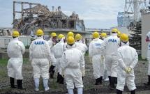 Les sociaux démocrates et la question du nucléaire civil