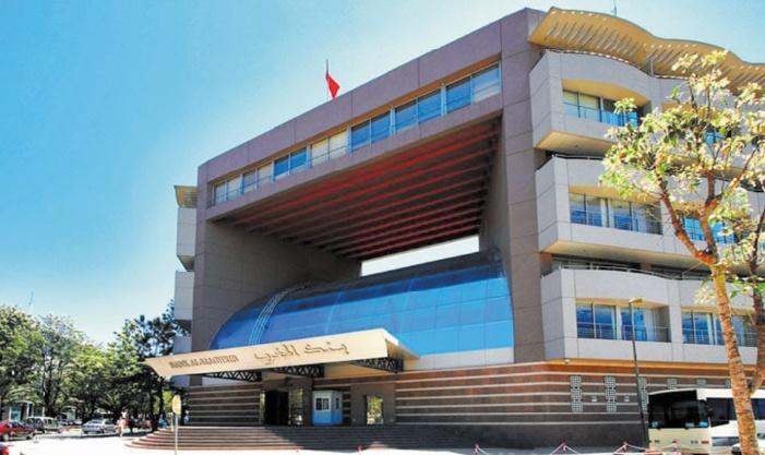 Le Maroc prend à bras-le-corps le défi de l'inclusion financière