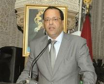 Présentées demain à Casablanca par Jamal Rhmani : Nouvelles mesures pour promouvoir l'emploi décent