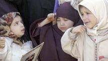 8% des Marocaines contraintes de porter le voile : Quand l'habit ne fait pas le moine
