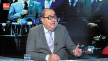 Driss Lachguar : Il faut dès à présent se pencher sur la réforme des lois électorales pour en corriger les dysfonctionnements