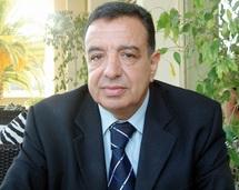 Ahmed Zaïdi lors de la discussion du projet de loi sur les partis : L'Etat est soumis à la neutralité à l'égard de la vie interne des partis