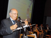 Les forums de la capitale : Comment faire de Rabat une ville inclusive