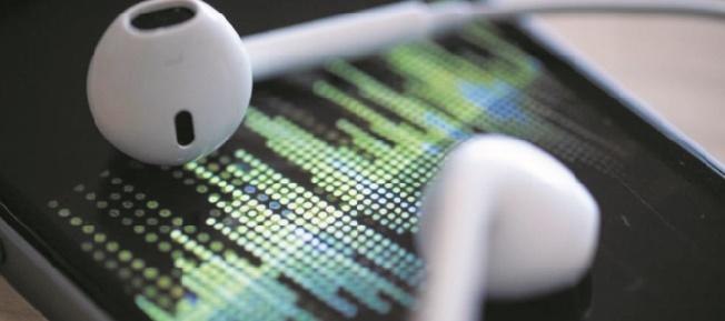 Les consommateurs de podcasts sont-ils prêts à payer ?