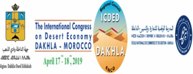 Le Sahara au centre de la transformation économique mondiale