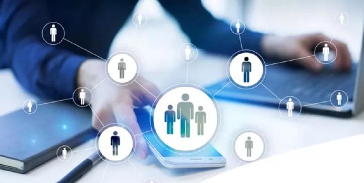 Les entrepreneurs de demain font face aux défis numériques d'aujourd'hui
