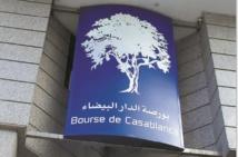 La performance hebdomadaire de la Bourse de Casablanca en hausse