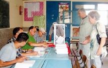 Appel de la Koutla pour l'inscription sur les listes électorales : Barrer la route aux fossoyeurs des élections