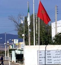 Près de 60 millions de Maghrébins souffrent de leur fermeture : Carton rouge aux frontières algéro-marocaines