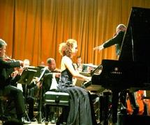 En ouverture de la 16ème saison musicale de l'Orchestre philharmonique du Maroc : Des concerts dédiés à la musique française