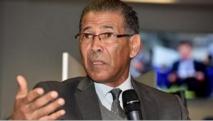 Désillusion séparatiste : Rabat satisfait de la résolution du Conseil de sécurité sur le Sahara