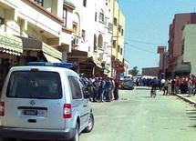 Multiplication des agressions et des vols : Absence totale de sécurité dans la localité de Tahla