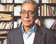 Un des plus grands écrivains marocains : «Ceci n'est pas une Pipe» : hommage à Mohamed Leftah