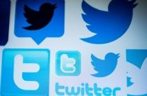 Les usagers américains de Twitter en moyenne plus jeunes et plus diplômés