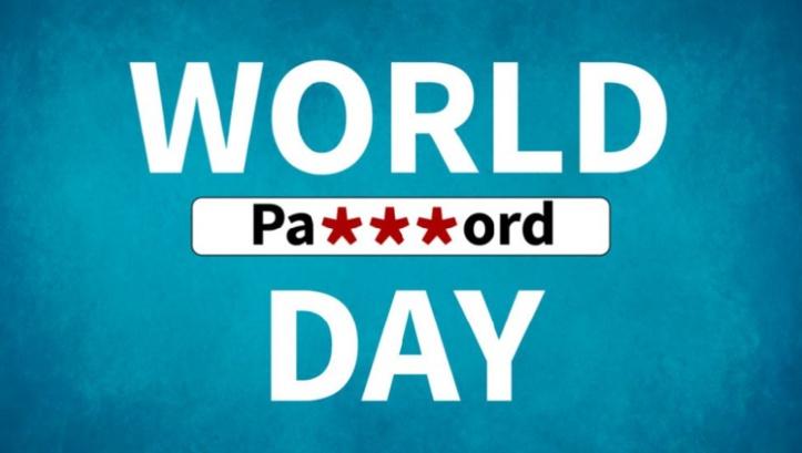 Journée mondiale du mot de passe  : Quelques conseils pour créer un mot de passe ultra-sécurisé et facile à retenir