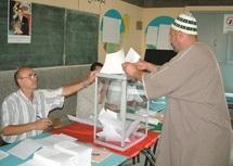 Le «come-back» d'un découpage électoral qui ne fait pas l'unanimité