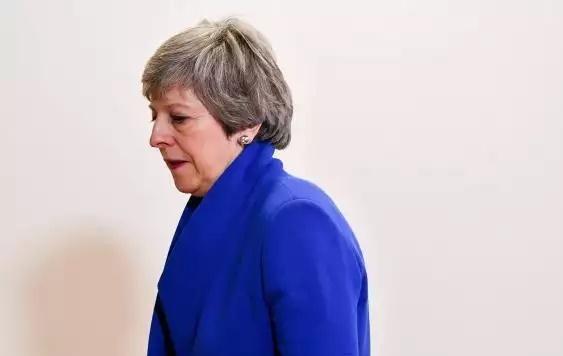 Plombés par le Brexit, revers aux élections locales en Grande-Bretagne pour les conservateurs et le Labour