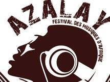 La cité du ciné-tourisme organise son premier festival des musiques d'Afrique : Ouarzazate, point de rencontre des troupes africaines et marocaines
