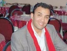 Rachid El Ouali parraine l'opération : Dir Iddik, un nouveau concept de bénévolat