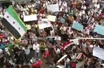 Des milices «fantômes» pour réprimer la population : Tous les moyens sont bons pour étouffer l'insurrection en Syrie