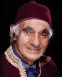 Abderraouf-Debbouz : le coût d'une discorde