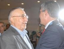 En marge d'un hommage : Ahmed Herzenni, l'homme qui dit haut ce que les autres occultent