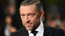 """Vincent Cassel  au casting de la prochaine saison de """"Westworld"""""""